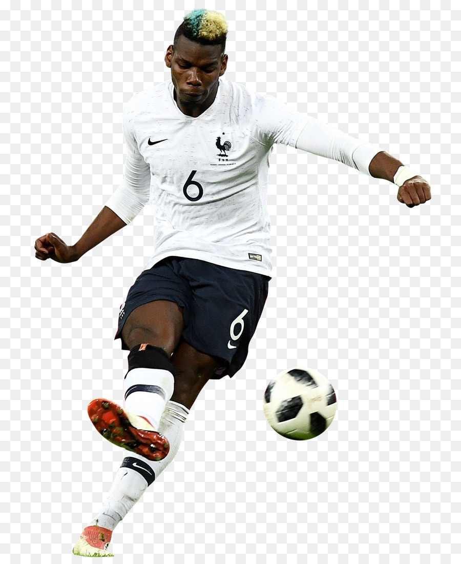 351ebfb037636 2018 World Cup France national football team 2014 FIFA World Cup ...