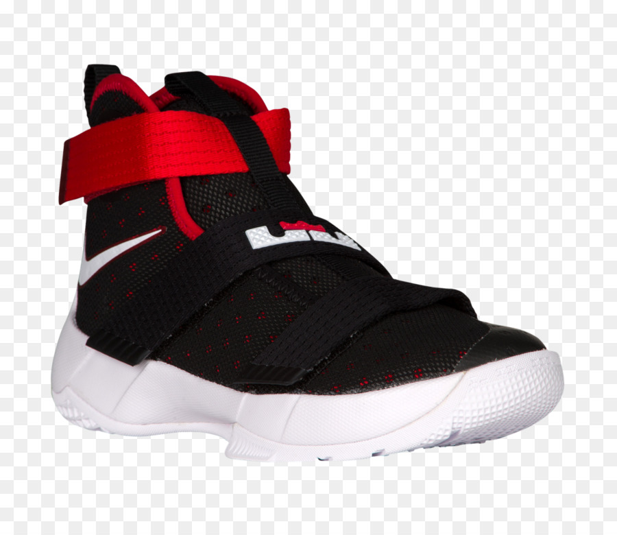 competitive price fbf2f b2bb0 Nike Free, Sports Shoes, Nike, Footwear, Shoe PNG