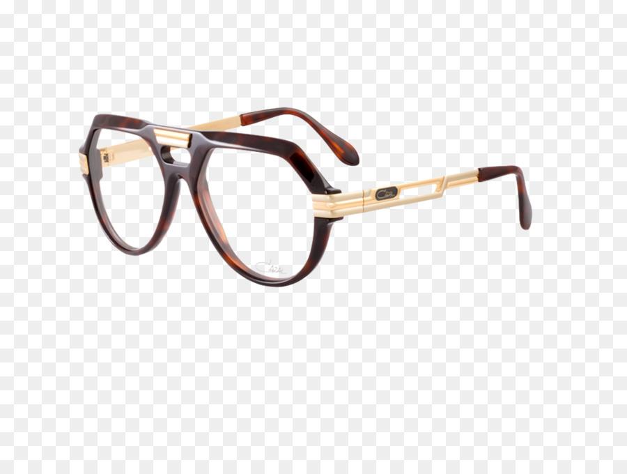 b175ca98397 Sunglasses Cazal Eyewear Goggles Ray-Ban - Vintage Aperitif Glasses png  download - 1024 768 - Free Transparent Glasses png Download.