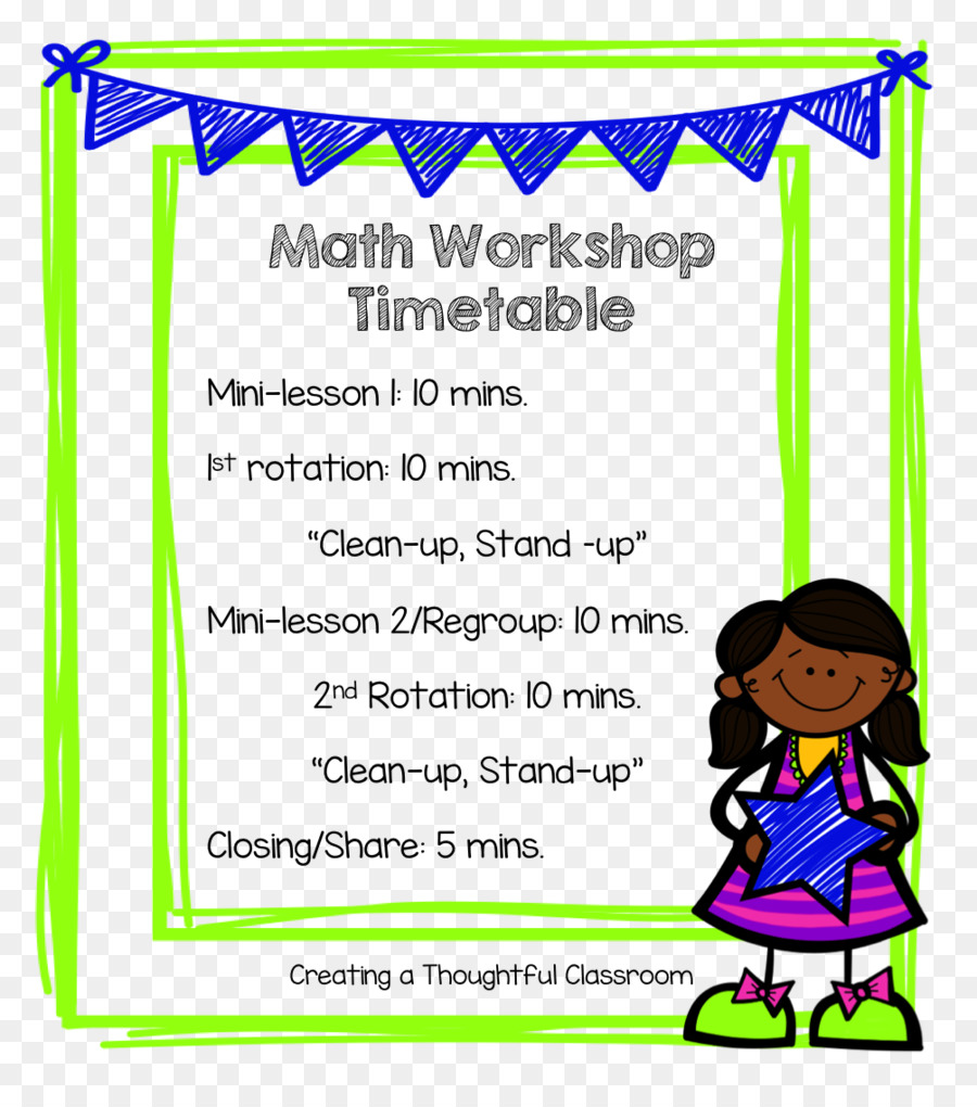 Mathematik-Lehrer Klassenzimmer Unterricht - Mathematik png ...