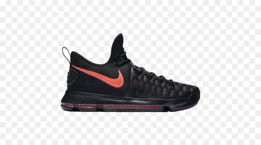 Chaussures Ball Nike 9 De Basket Kd Chaussure Sport Free 55Hr86