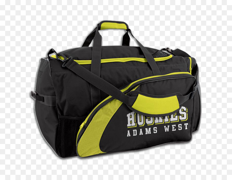 Duffel Bags Holdall American Football Protective Gear Backpack - Homecoming  Volleyball Quotes png download - 700 700 - Free Transparent Duffel Bags png  ... 673abfba88888