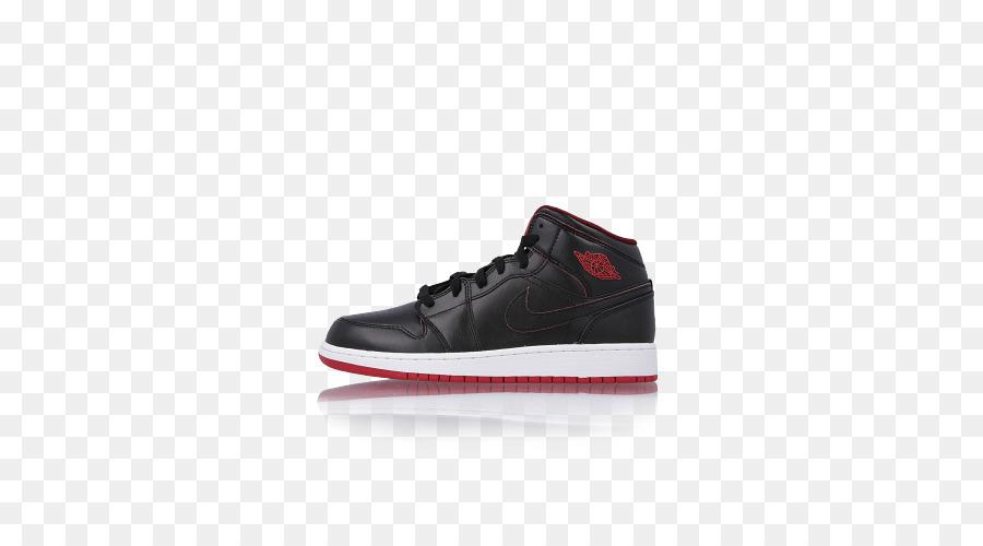 Skate Shoe Sports Shoes Air Jordan 1 High Zip Women S Shoe Leather