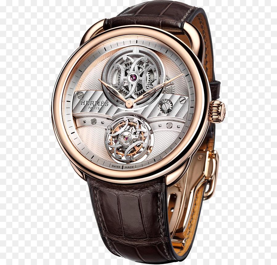 d51d2bd4a5e Turbilhão Relojoeiro Hermès Relojoaria - hermes