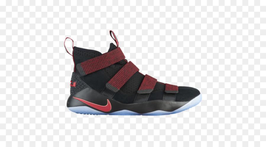 cc0f26920719 Nike Lebron Soldier 11 Basketball shoe Kid s Nike Boy s Lebron Xiii ...
