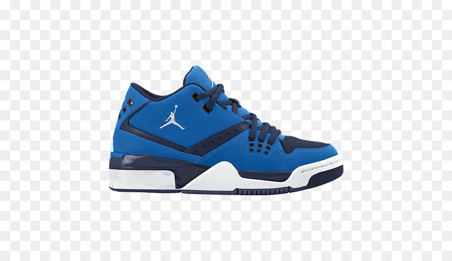 492f150e0177 Air Jordan Sports shoes Nike Basketball shoe - List All Jordan Shoes ...