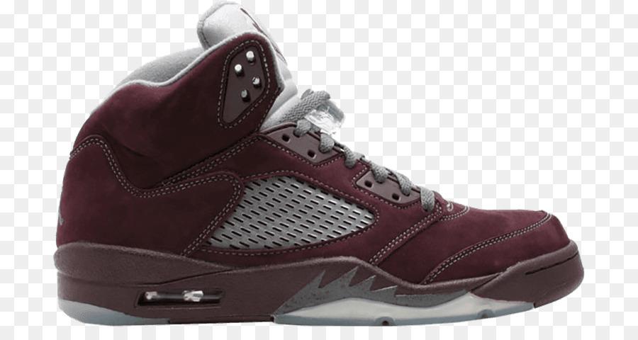 3709caf5b0ac Air Jordan Sports shoes Nike Burgundy - All Jordan Shoes Flight Slver png  download - 750 461 - Free Transparent Air Jordan png Download.