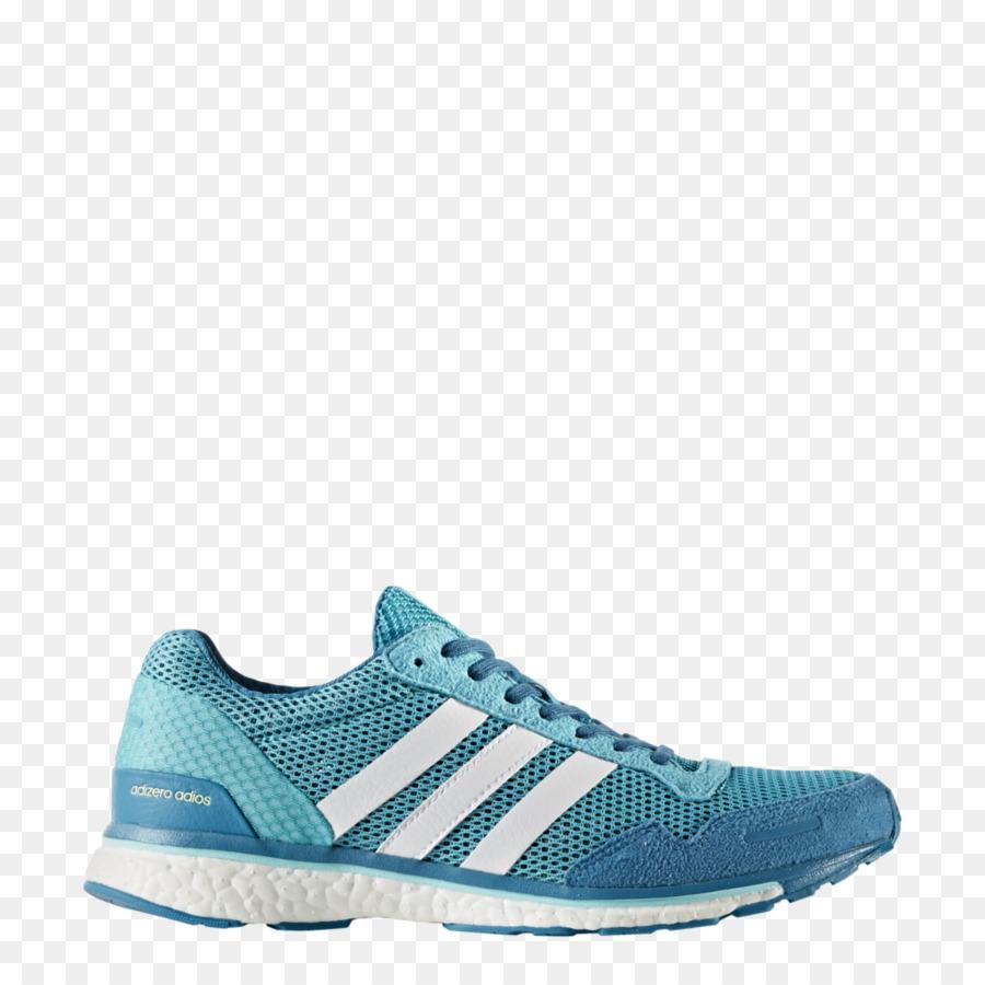 4f09b3edb Adidas Adizero Adios EU 39 1 3 Men s adidas Adizero Adios 3 Running Shoes  Nike - Aqua Blue Shoes for Women png download - 1024 1024 - Free Transparent  ...