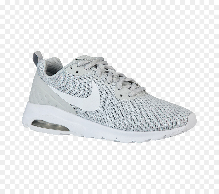 746cc1c18a Nike Air Max Motion Low Men's Shoe Women's Nike Air Max Motion ...