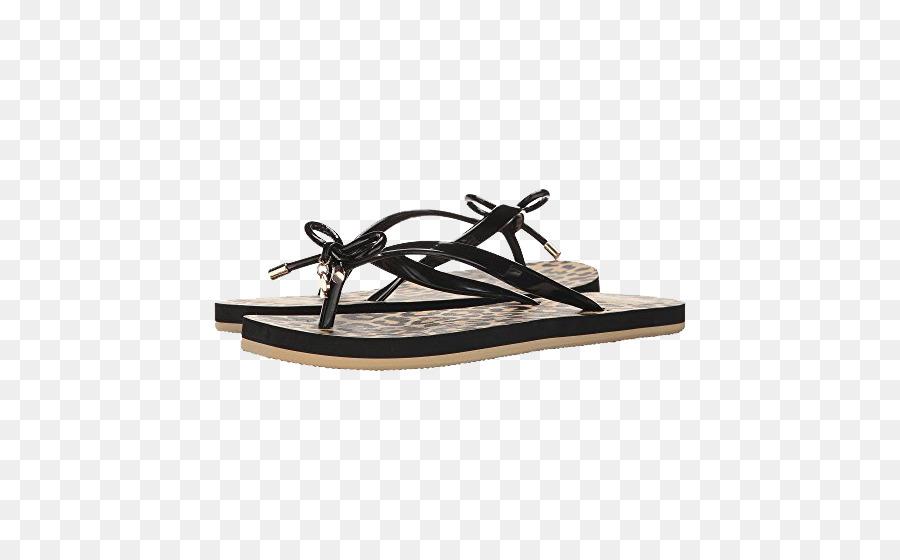 4c35914a1c36 Women s Kate Spade New York Nova Flip-Flops Sandal Shoe Fashion - Zappos  Flat Shoes for Women png download - 480 560 - Free Transparent Flipflops  png ...