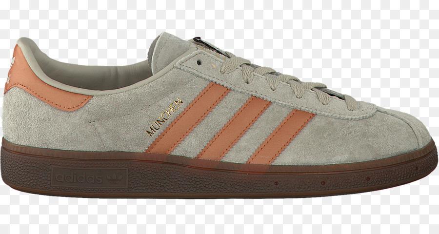 Sport Schuhe Adidas Stan Smith Schuh beige puma Schuhe für