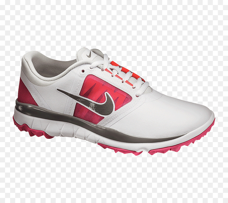 b69b95e4c80 Nike FI Impact Sports shoes Golf - Gold Tennis Shoes for Women png download  - 800 800 - Free Transparent Nike png Download.