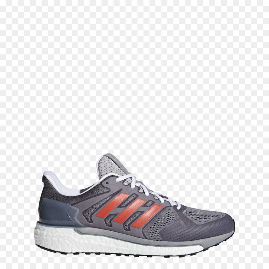 7f9a7dd20 Sports shoes adidas Supernova ST Aktiv Mens Running Shoes Grey Red adidas  Supernova Aktiv Mens Running Shoes - Grey Adidas Shoes for Women png  download ...