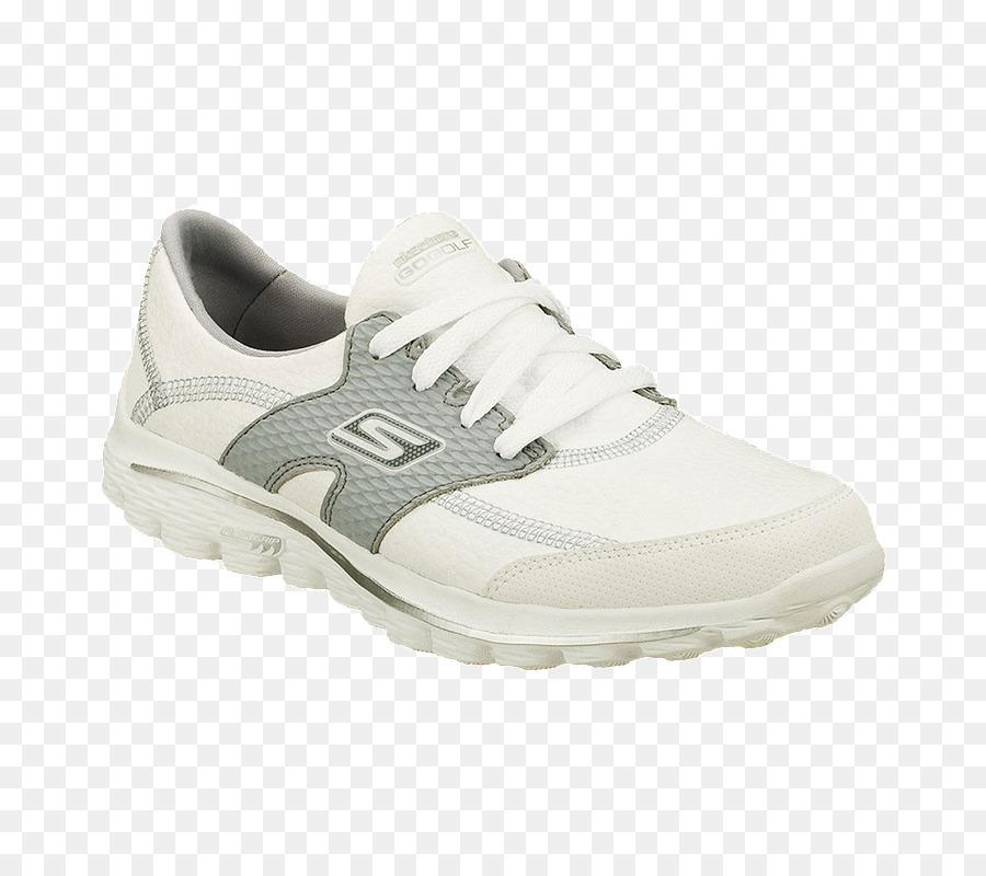 buy online c9361 3b412 Sportschuhe Skechers Damen Go Walk 2 Schuhe Größe Skechers ...