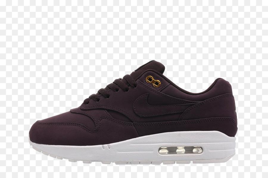7f56565ad96 Calçados esportivos Nike Air Max 97 Premium Mens Nike W Air Max Jewell  Premium Metálico de Platina  Platina Pura - skechers sapatos para as  mulheres inverno