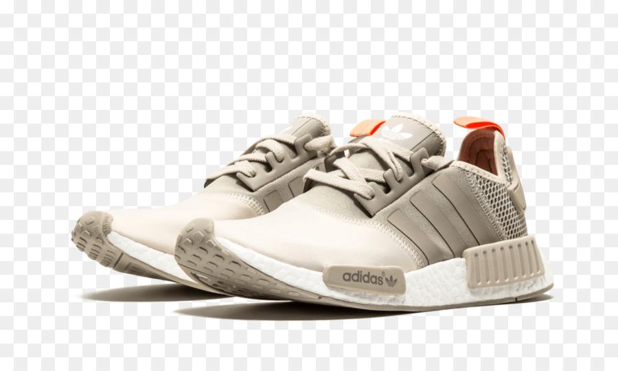 9d209e219 Adidas NMD R1 Women's Sports shoes adidas Originals NMD R1 Women's ...