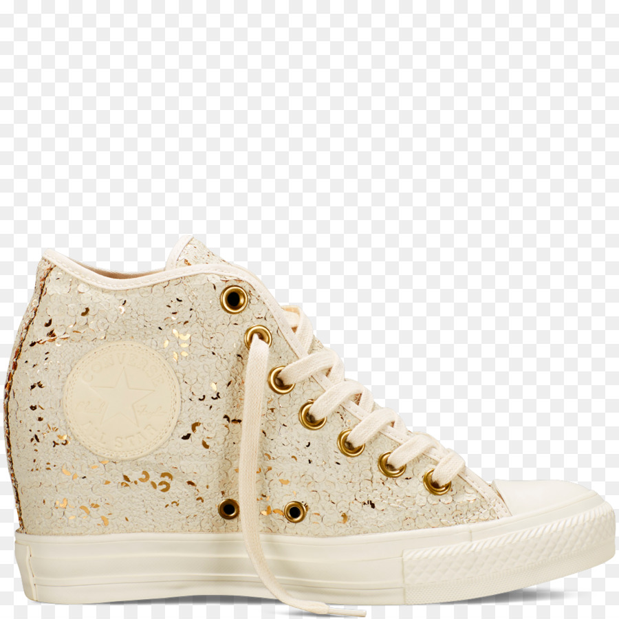 b657b7bbc229a1 Sports shoes Chuck Taylor All-Stars Converse Wedge - Bling Converse Shoes  for Women png download - 1000 1000 - Free Transparent Sports Shoes png  Download.