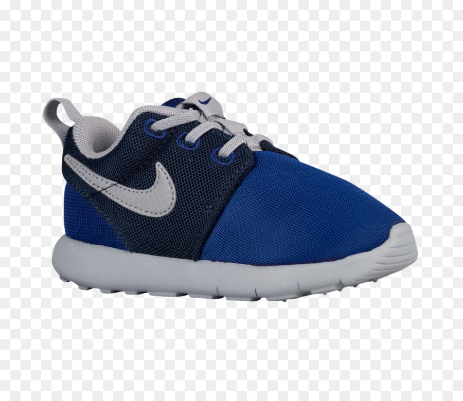 97bd35ce95a Nike Roshe One Mens Navy blue Sports shoes - Royal Blue KD Shoes png  download - 767 767 - Free Transparent Nike png Download.