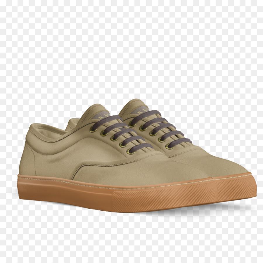 sports shoes 60896 4d571 Sport Schuhe Wildleder Skate Schuh Kunstleder - vans Schuhe ...