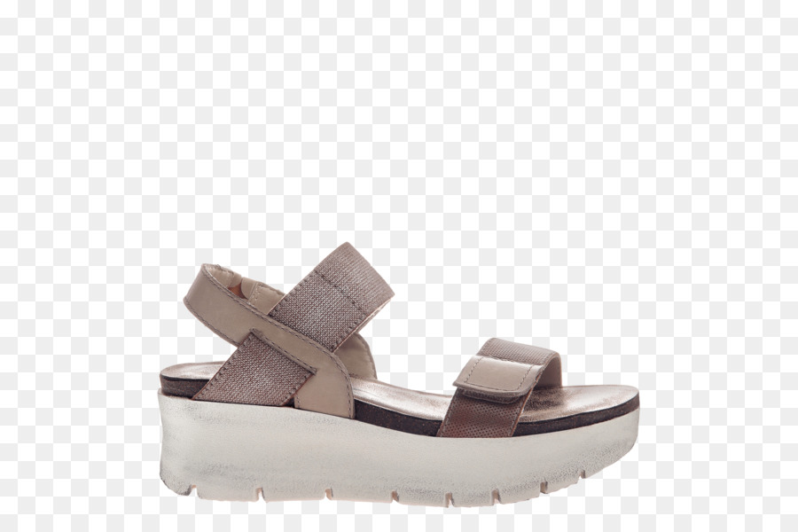 9be90c3c93a OTBT Women s Nova Sandal Shoe Wedge Walking - Silver Flat Shoes for Women  png download - 600 600 - Free Transparent Sandal png Download.