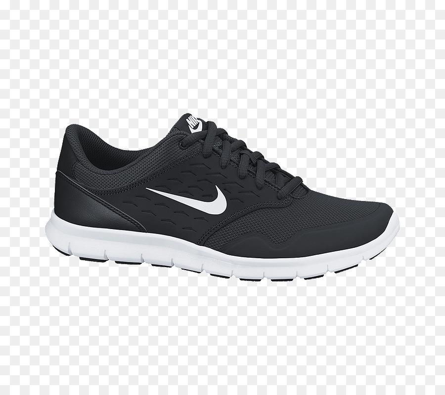 Nike Free Sport Schuhe Running schwarze nike Schuhe für
