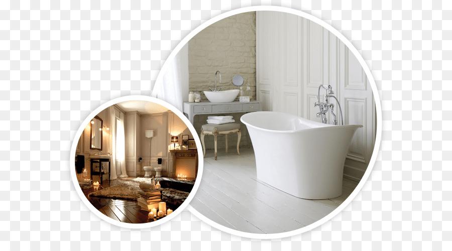 Mueble de baño Wc Muebles de Baños - cuarto de baño ideas de diseño ...