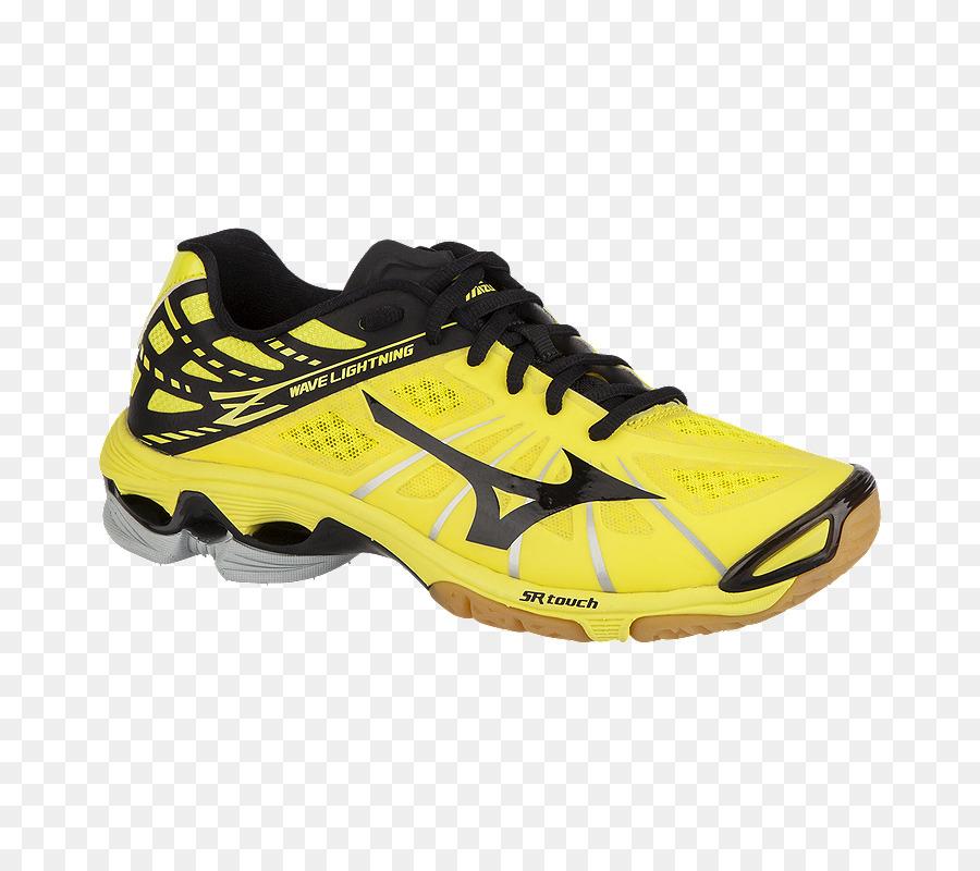 Sport De Lightning Wave Femmes Z3 Mizuno Chaussures OqgFB