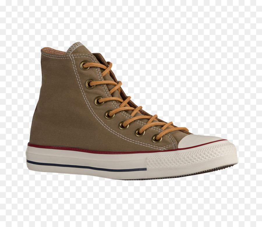 new arrival 02c3a b0732 Chuck Taylor All Star Converse Sport Schuhe Adidas - Glitzer ...