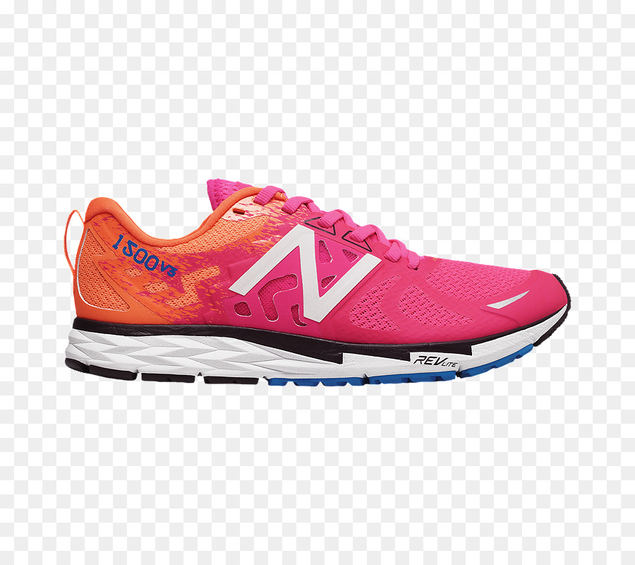 New Balance 1500v4 Men s Running Shoes Sports shoes Footwear - New Balance  Tennis Shoes for Women fd545738baff6