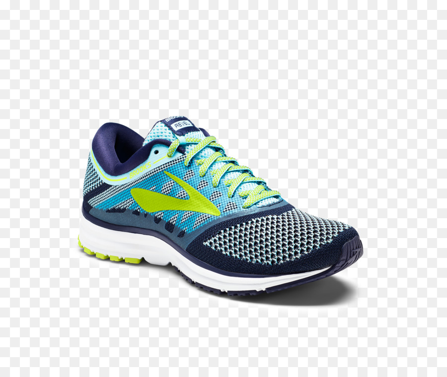 35b0b390c6d92d Sport Schuhe Brooks Sports Brooks Men   s Revel Laufschuh Brooks Revel  Damen Laufschuhe - brooks