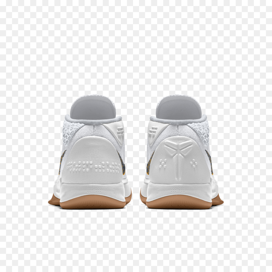 new concept e8d69 8734a Sports shoes Nike Kobe A.d. 12 Mid Nike Vapor Street Flyknit Men s - New KD  Shoes Customs png download - 1500 1500 - Free Transparent Sports Shoes png  ...