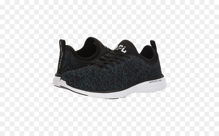 pretty nice a75cd a2ade Sports Shoes, Nike Free, Shoe, Footwear PNG
