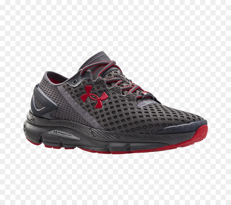 6361d1d600f Reebok Crossfit Nano 4.0 Men s Shoes Reebok Nano Reebok CrossFit Nano 4.0  Women - Casual Tennis Shoes for Women png download - 800 800 - Free  Transparent ...