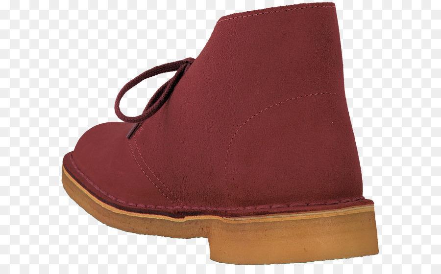 61e6e51427 C. & J. Clark Schuh Wildleder Boot Speck - ankle boots clarks Schuhe ...