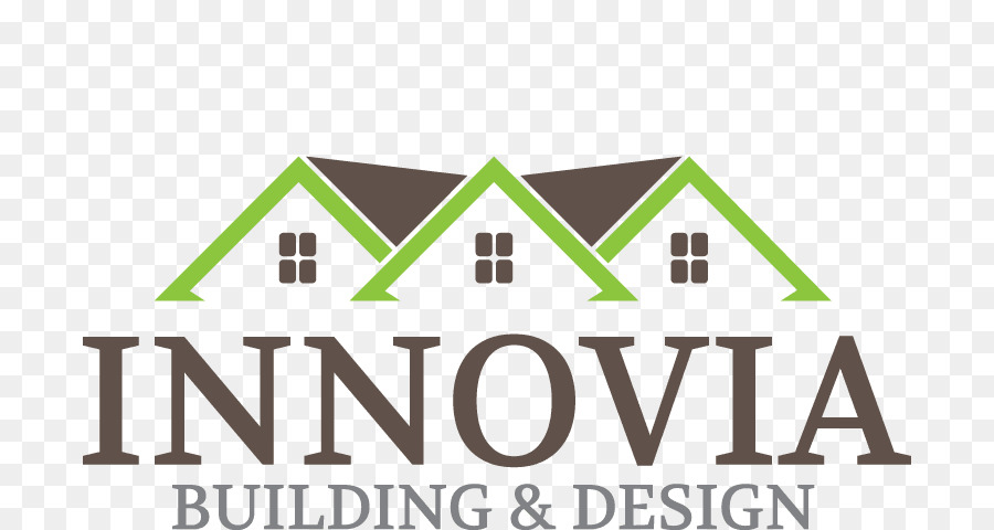 Logo Construction Building Graphic Design House Real Estate Logo