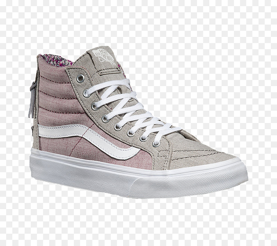 bce5971801f558 Vans Sports shoes High-top Chuck Taylor All-Stars - Vans Shoes for Women  Boots png download - 800 800 - Free Transparent Vans png Download.