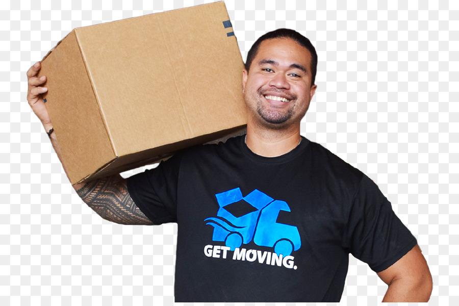 T-kemeja Hawaii desain Produk Bahu - menangani stres kerja