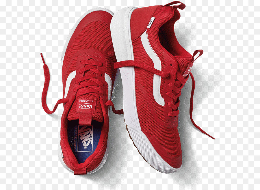 c9181e214ea Adult Vans UltraRange Rapidweld Sports shoes Men Shoes Vans Ultrarange AC -  Snoopy Vans Shoes for Women png download - 640 658 - Free Transparent Vans  png ...