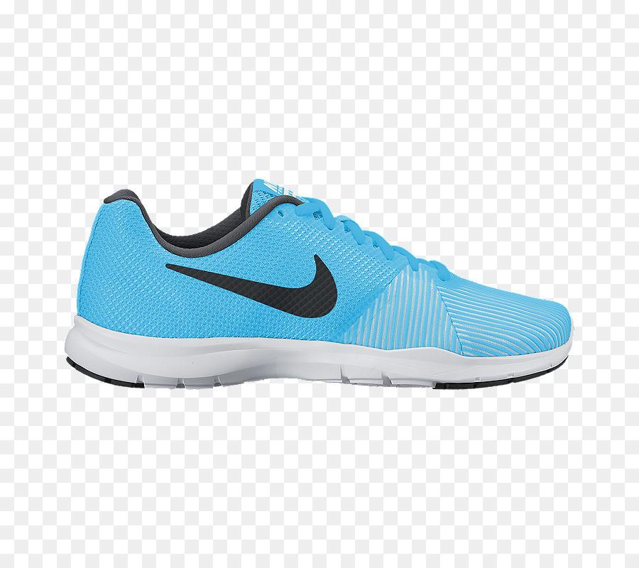 Sport Schuhe Nike Free . Cross Bionic Adidas bunte nike