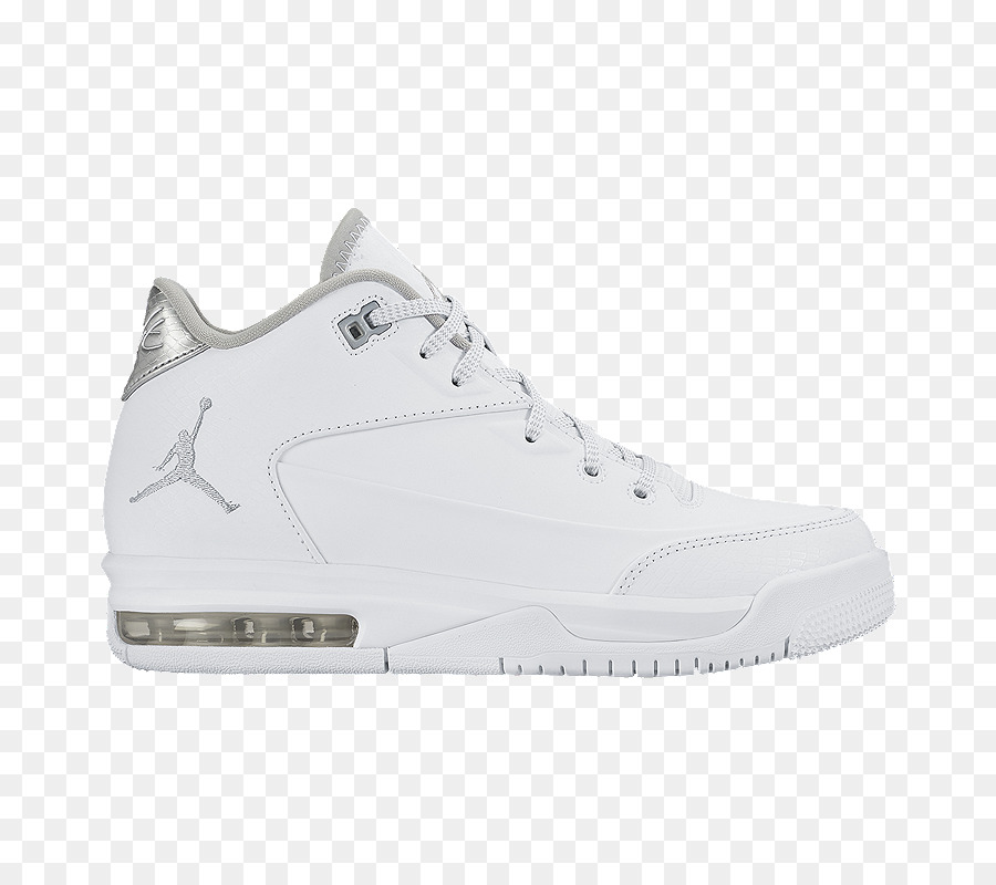 more photos b08a4 cef53 Jordan Kids Flight Origin 3 Nike, Air Jordan, Nike, Footwear, White PNG
