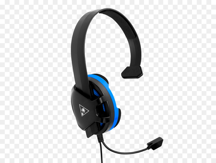 Turtle Beach Ear Force Recon Chat Ps4ps4 Pro Xbox One Controller