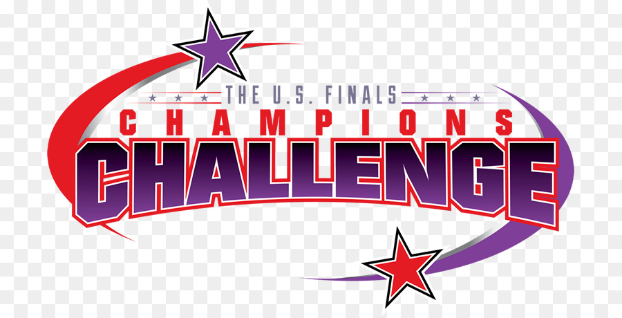 Logo Font Brand Product Line - champion youth cheerleading