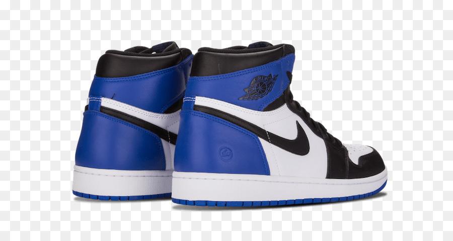 4772125915545e Jumpman Air Jordan 1 X Fragment 716371 040 Mens Air Jordan 1 Retro ...