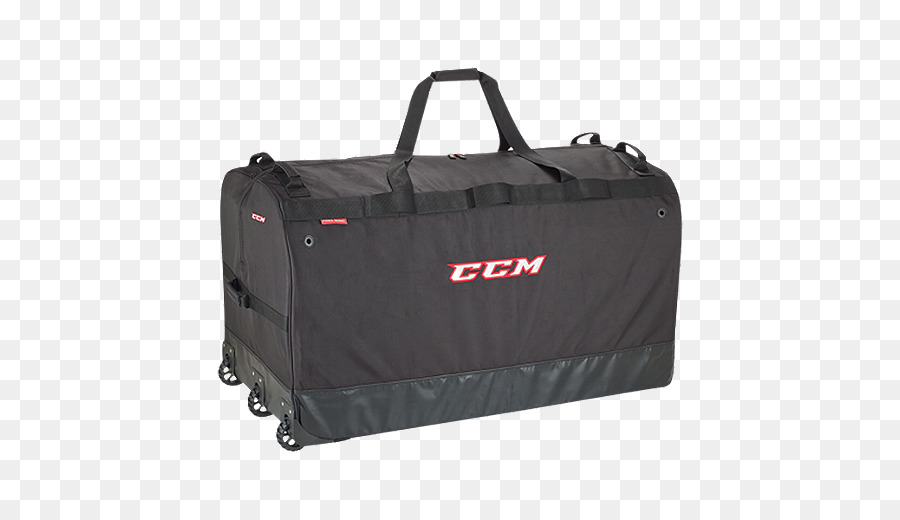 a34c92fcdd9 CCM Hockey Ice hockey CCM BAG - Volkl Tennis Bags png download - 520 520 -  Free Transparent CCM Hockey png Download.