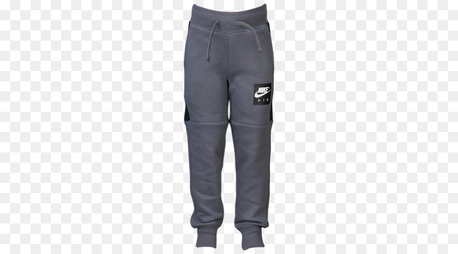 a261b2af5813 Nike Air Max Pants Clothing Jacket - Nike Sweats png download - 500 500 -  Free Transparent Nike png Download.