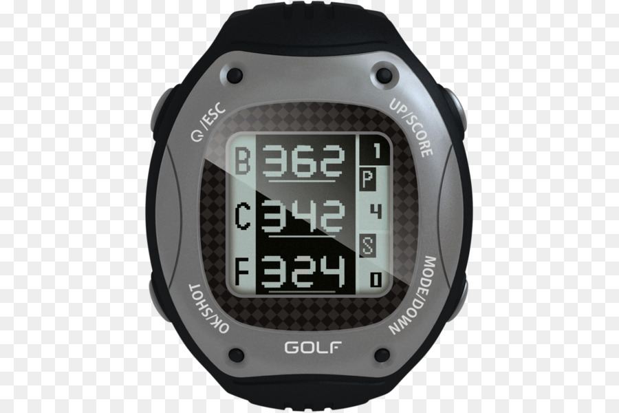 GPS watch GPS Navigation Systems Golf Running - GPS Watch png download -  479 599 - Free Transparent GPS Watch png Download. 92681de03dd5