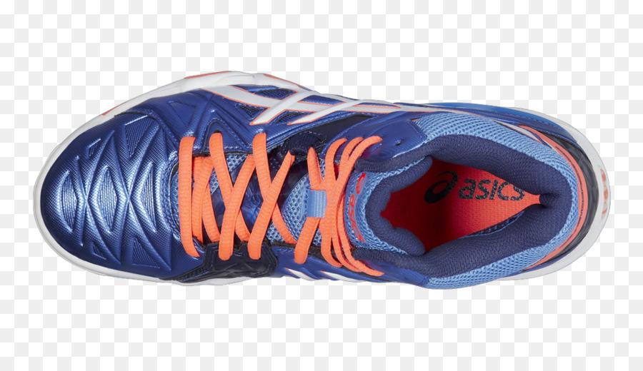 Zapatos Tenis Asics verde