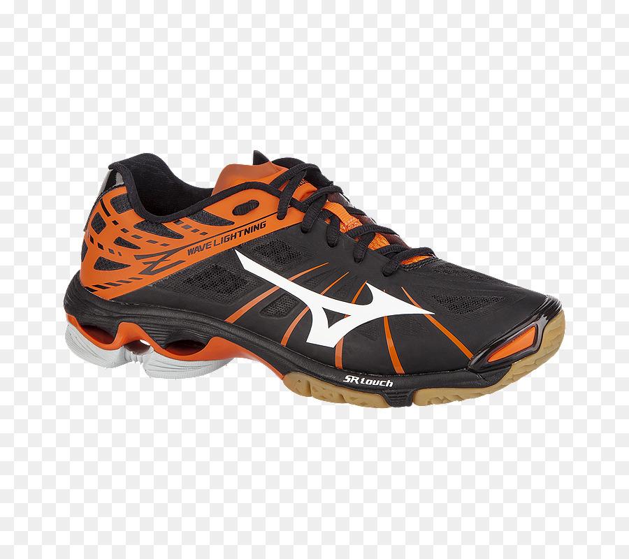 8f75f04fc55d Mizuno Corporation Mizuno Wave Lightning Z3 Women s Volleyball Shoes Mizuno  Wave Lightning Z2 EU 37 Sports shoes - Lightweight Walking Shoes for Women  Black ...