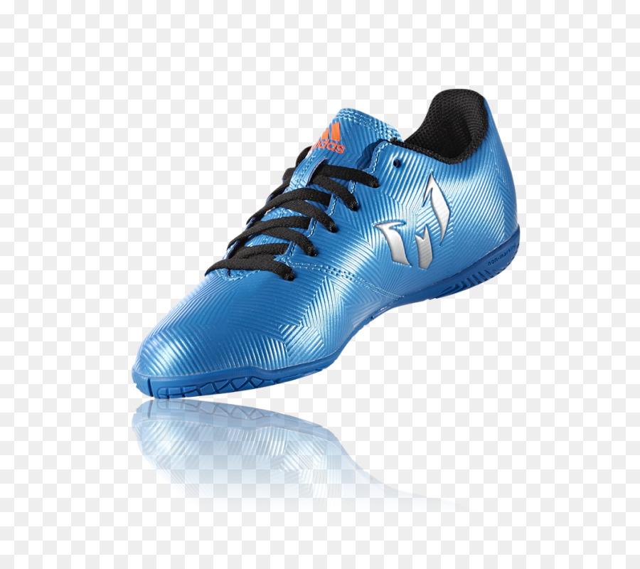 289e181ad58 adidas Men s Messi 16.4 FxG calcio Allenamento Football boot Shoe ...