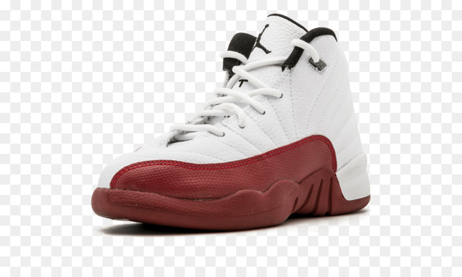 Sports shoes Air Jordan 12 Retro Women s Shoe Air Jordan Retro XII - all jordan  shoes 200 png download - 1000 600 - Free Transparent Sports Shoes png ... 726d524da